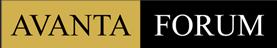 Avanta E. Bauderer GmbH