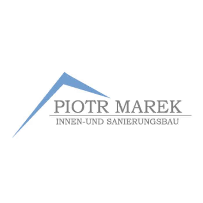 Bild zu Piotr Marek Innen- und Sanierungsbau in München