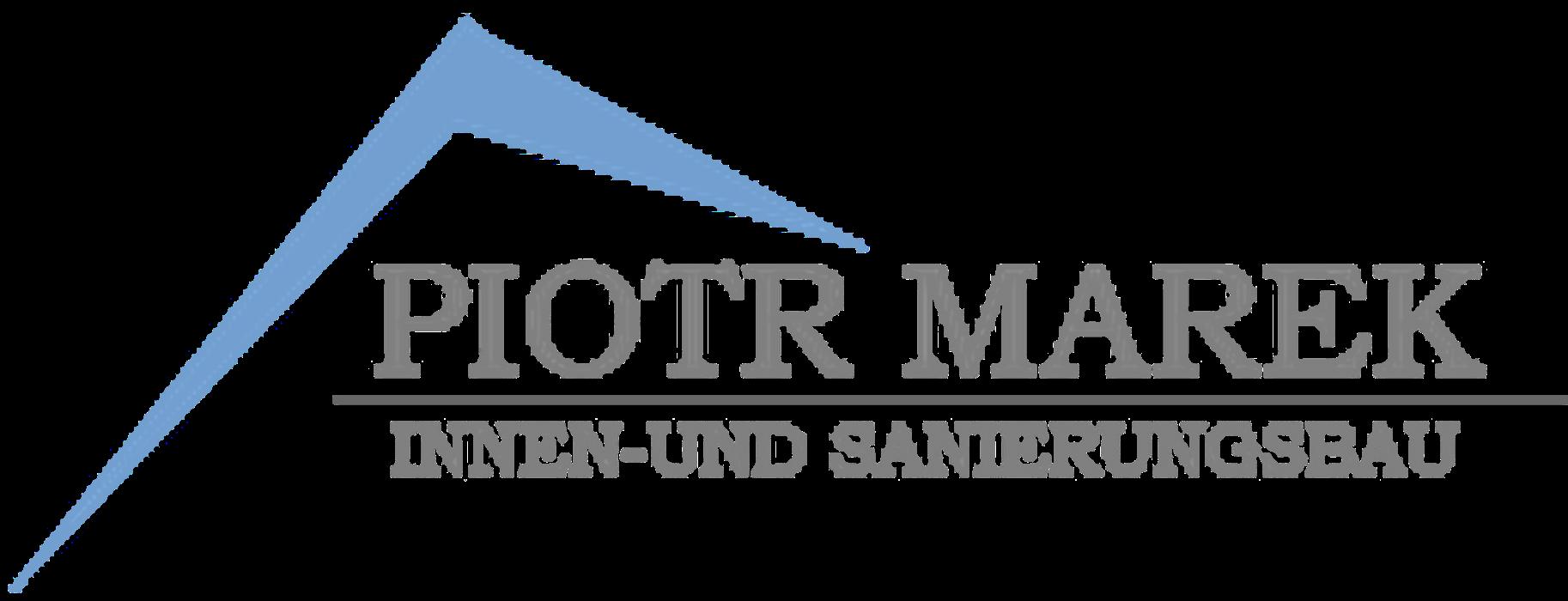 Bild zu Trockenbau Piotr Marek in München