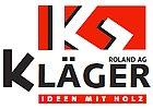Kläger Roland AG