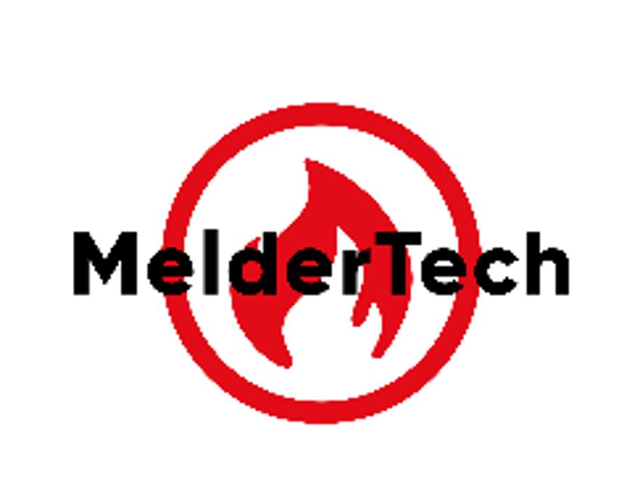 Bild zu MelderTech GbR in Uetze