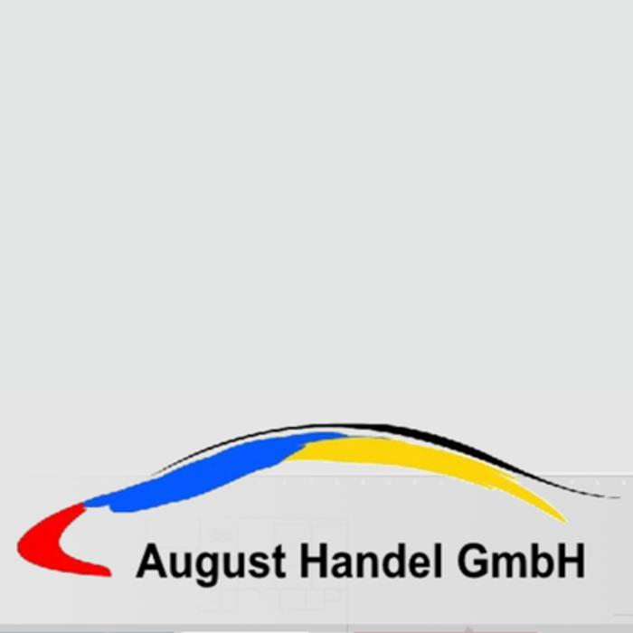 Bild zu August Handel GmbH in Kleinmachnow