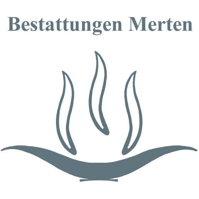 Bild zu Bestattungen Merten in Solingen