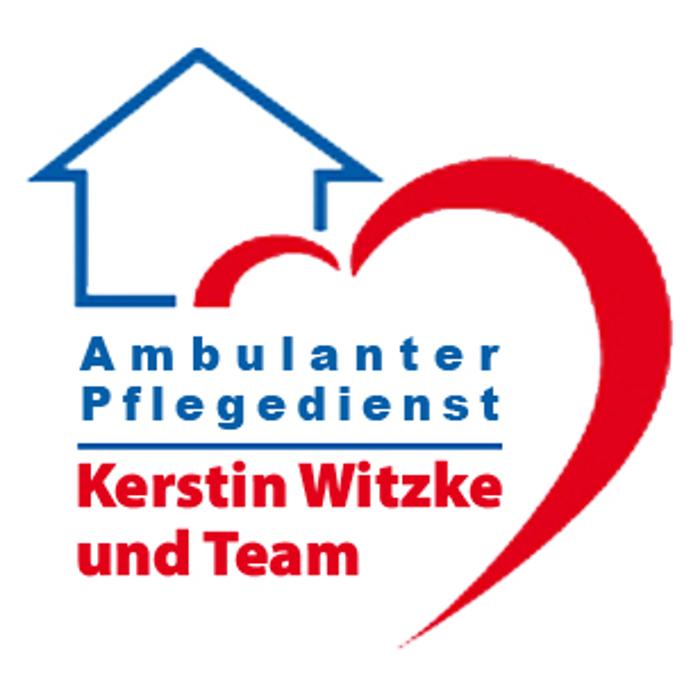 Bild zu Pflegestützpunkt und ambulanter Pflegedienst Witzke GmbH in Ergolding