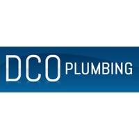 DCO Plumbing Pty Ltd - Pitt Town, NSW 2756 - 0419 126 166   ShowMeLocal.com