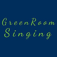 Greenroom Singing - Grovedale, VIC 3216 - 0413 784 763 | ShowMeLocal.com