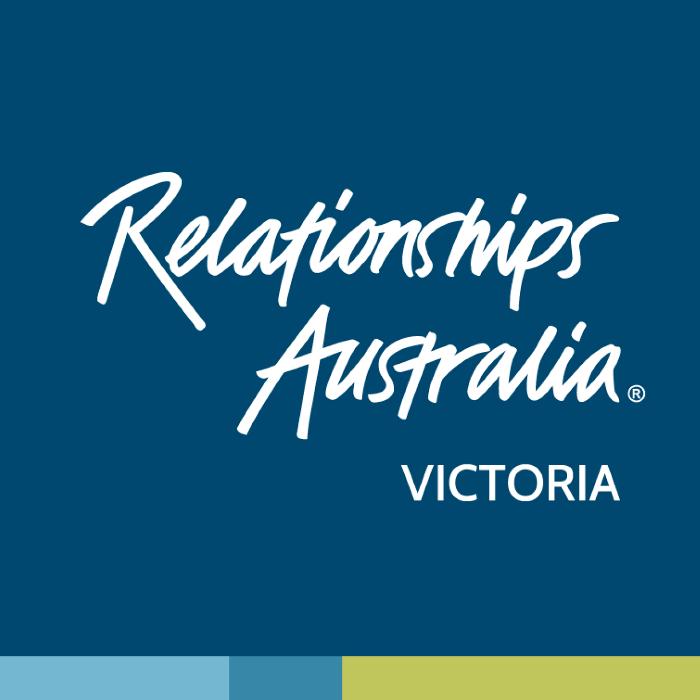 Relationships Australia Victoria