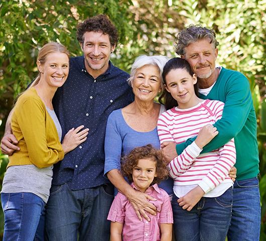 Relationships Australia Victoria - Sunshine, VIC 3020 - (03) 8311 9222 | ShowMeLocal.com