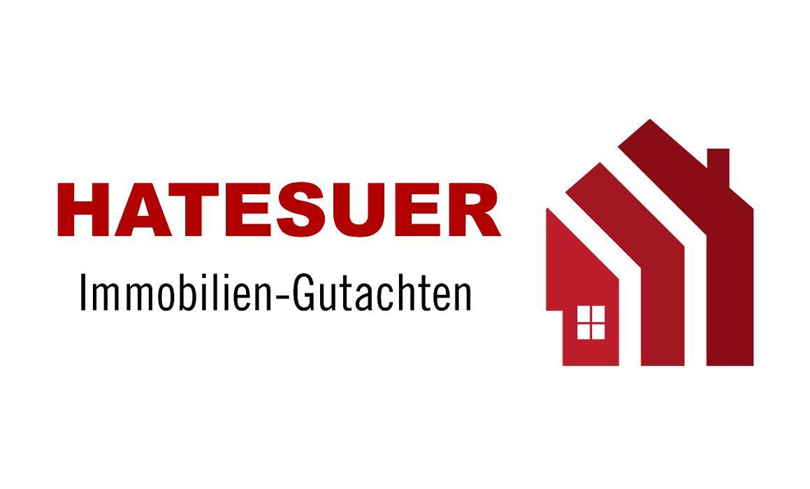 Bild zu Hatesuer Immobilien Gutachten in Stuttgart