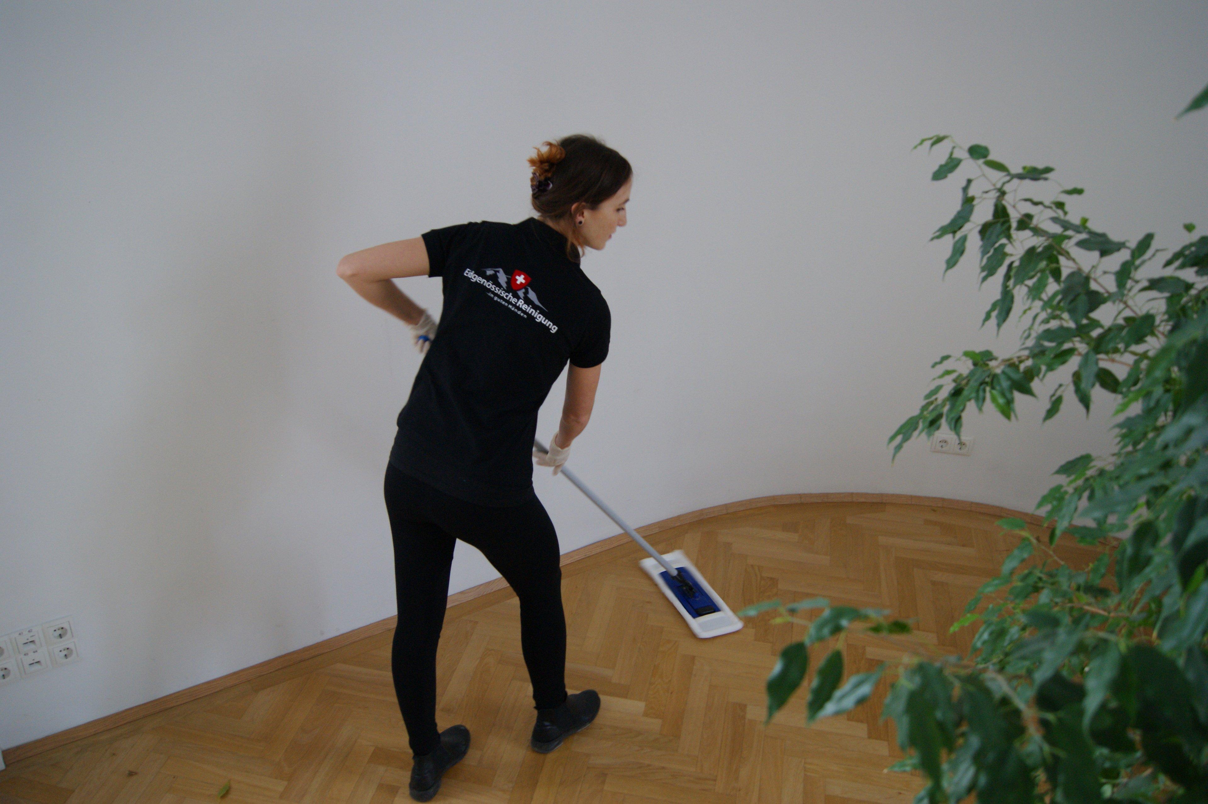 E.Reinigung Kollmayer