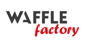 Waffle Factory Marquain