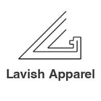 Lavish Apparel - Dee Why, NSW 2099 - 0401 091 070 | ShowMeLocal.com