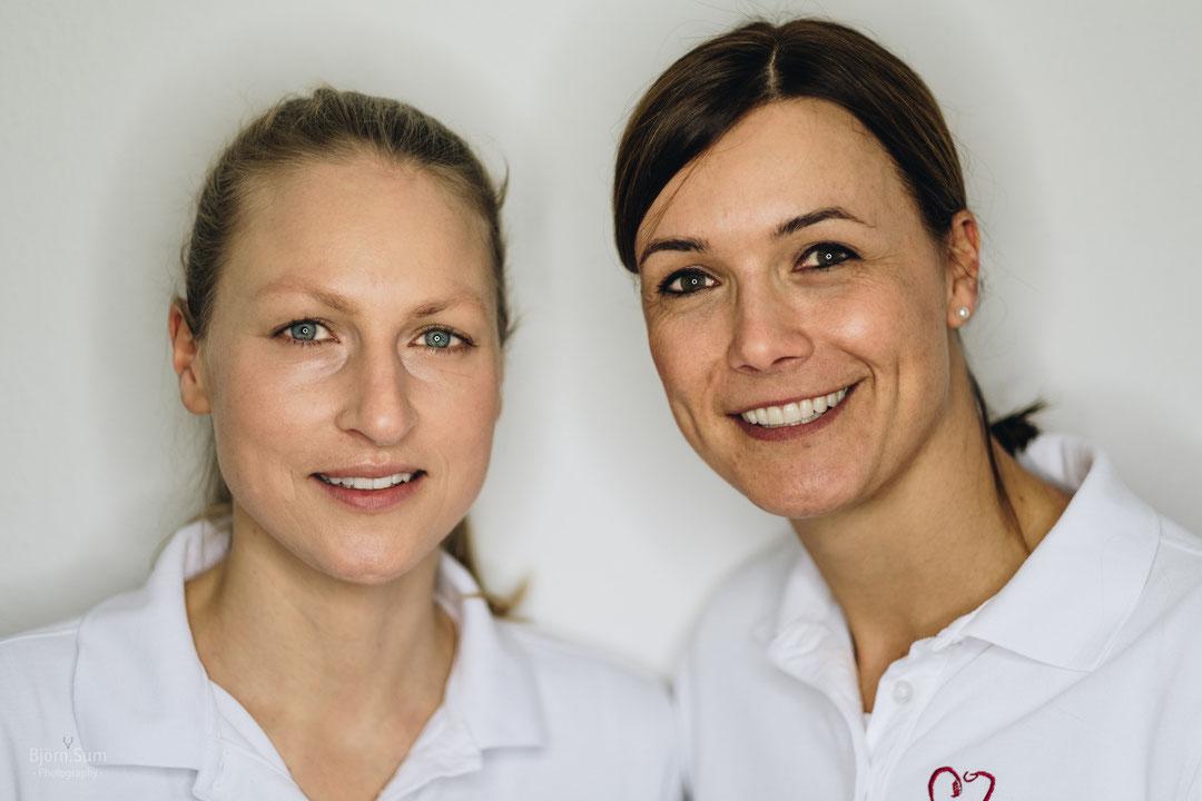 Zahnarztpraxis Dr. med. dent. Christiana Kaiser