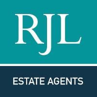 RJL Estate Agents - Greensborough, VIC 3088 - 0419 991 078 | ShowMeLocal.com