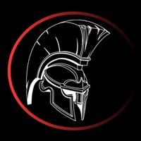 Gladiator MMA - Melton, VIC 3337 - (03) 8732 8645 | ShowMeLocal.com