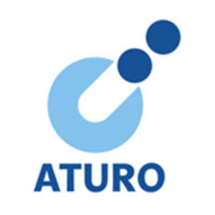 Bild zu ATURO - Fachärzte für Urologie und Andrologie in Berlin
