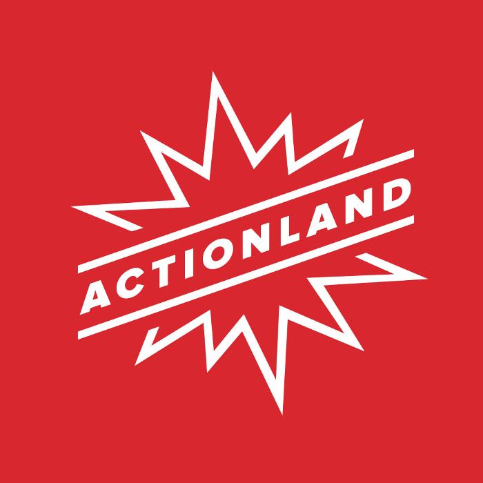 Bild zu ACTIONLAND - Lasergame an der A9 in Stößen