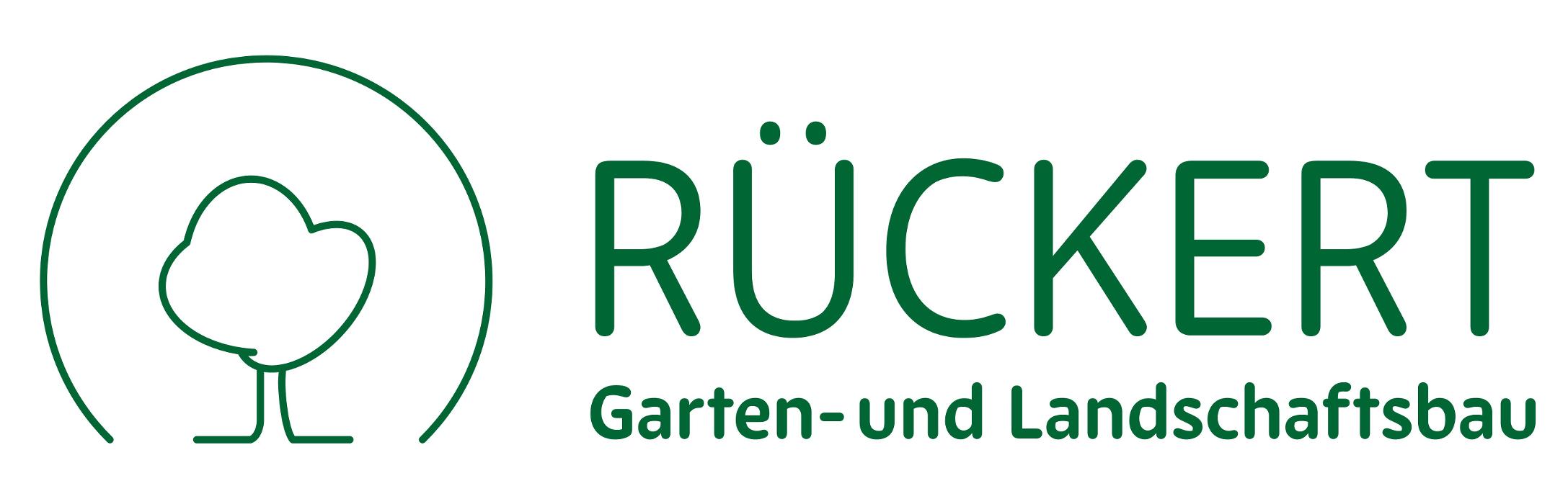 Bild zu Patrick Rückert Garten-und Landschaftsbau in Falkensee