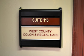 West County Colon and Rectal Care