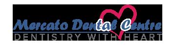 Mercato Dental Centre