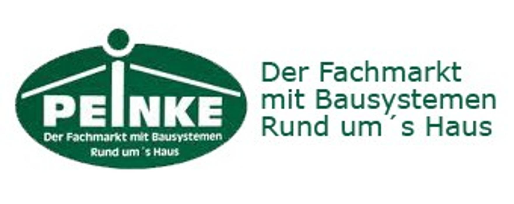 Bild zu Peinke Bausysteme in Leipzig