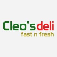 Cleo's Deli