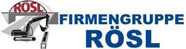 Gerhard Rösl GmbH