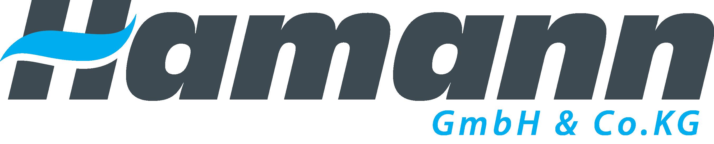 Hamann GmbH & Co.KG