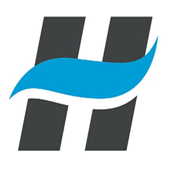 Bild zu Hamann GmbH & Co.KG in Waiblingen