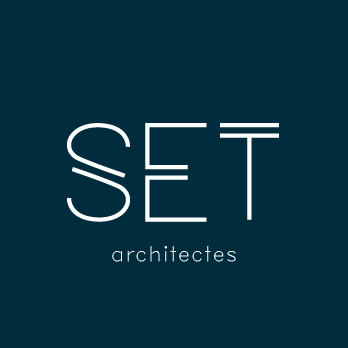 SET architectes