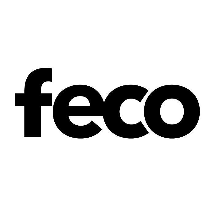 Bild zu feco-feederle GmbH in Karlsruhe