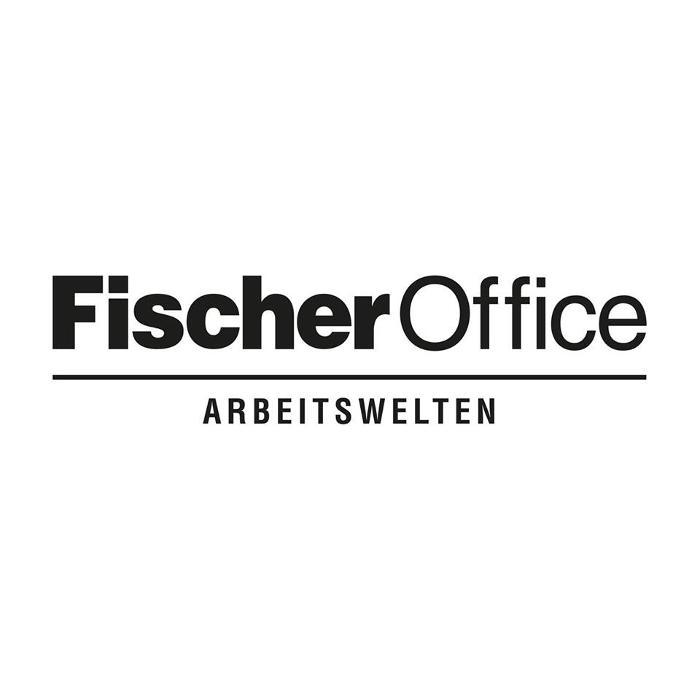 Logo von FischerOffice Arbeitswelten