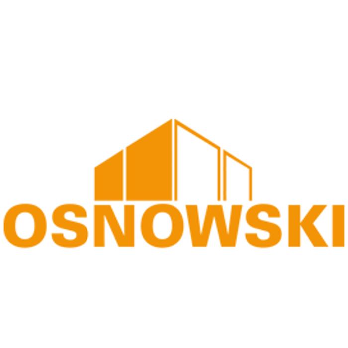 Bild zu Osnowski in Gelsenkirchen