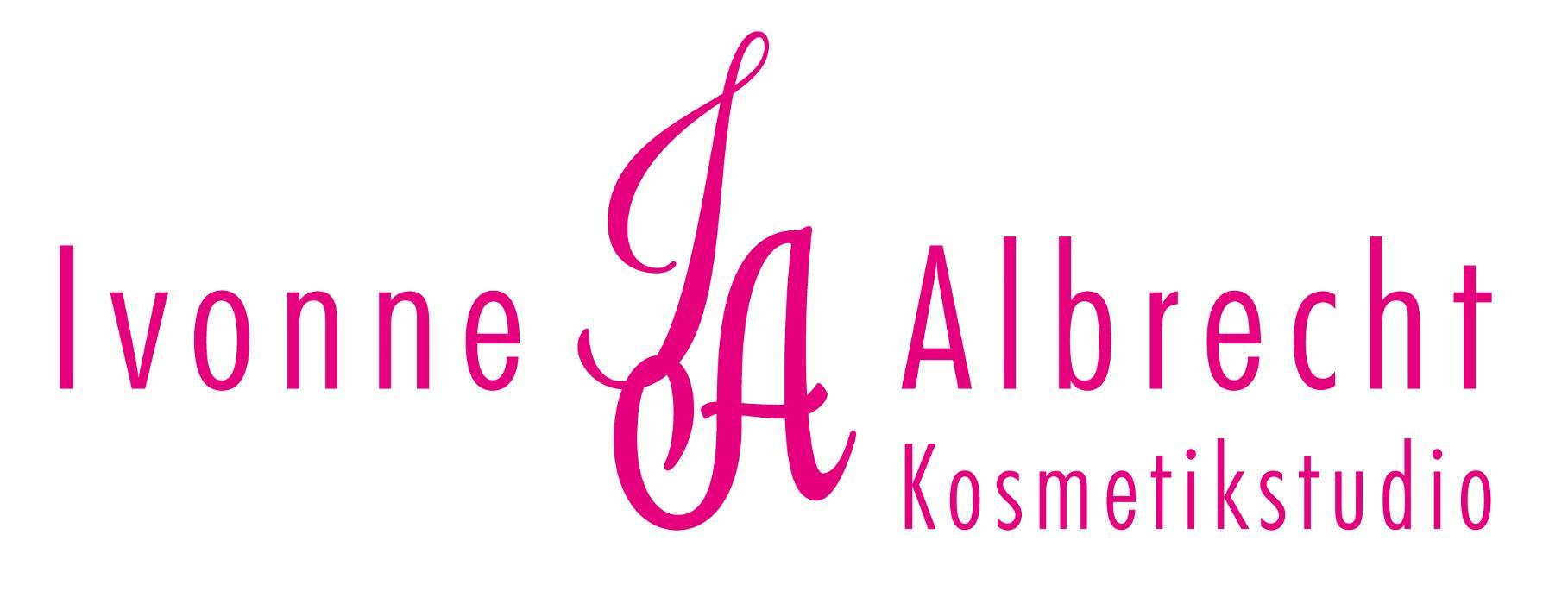 Bild zu Kosmetikstudio Ivonne Albrecht in Bad Doberan