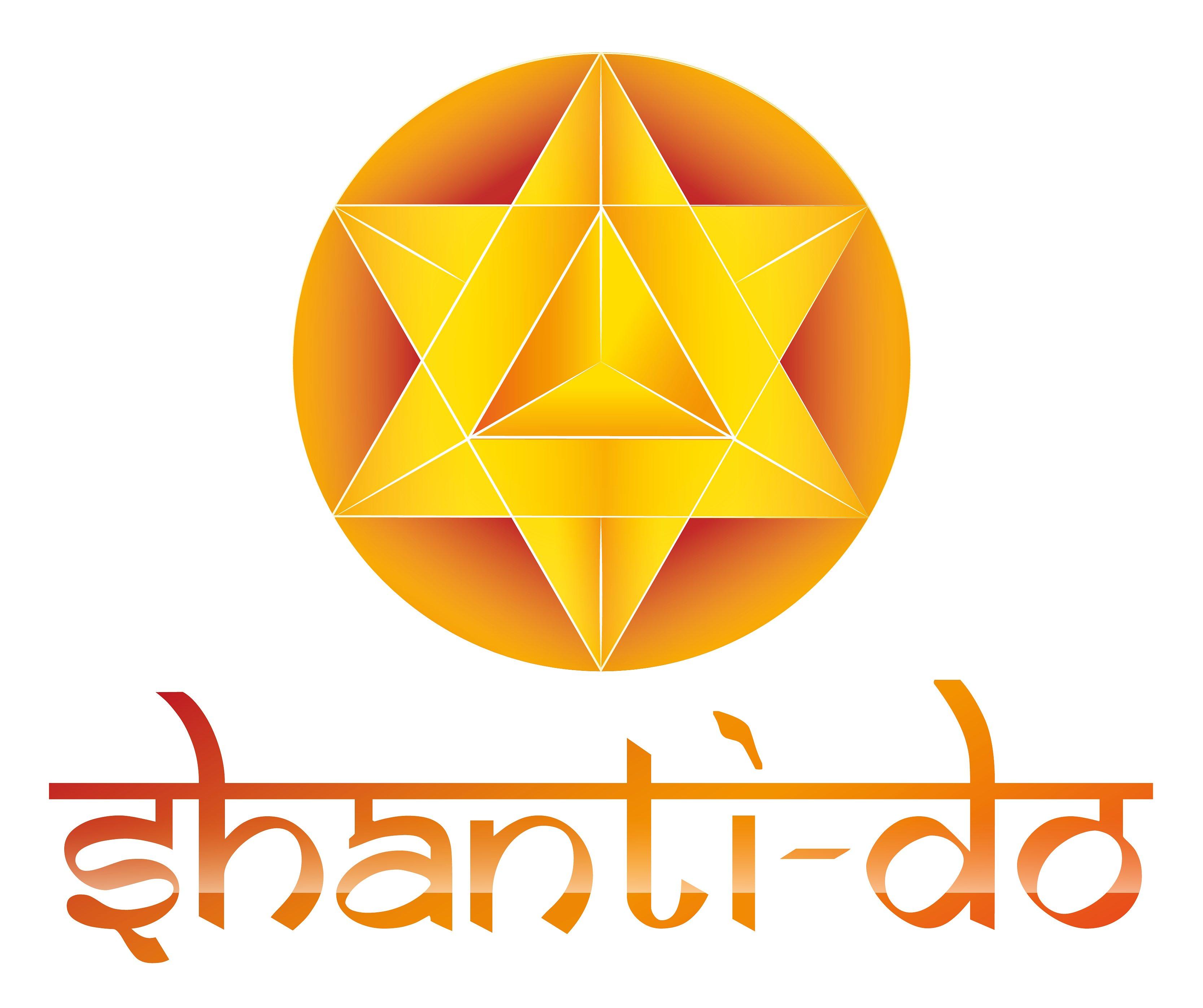 Shanti-Do