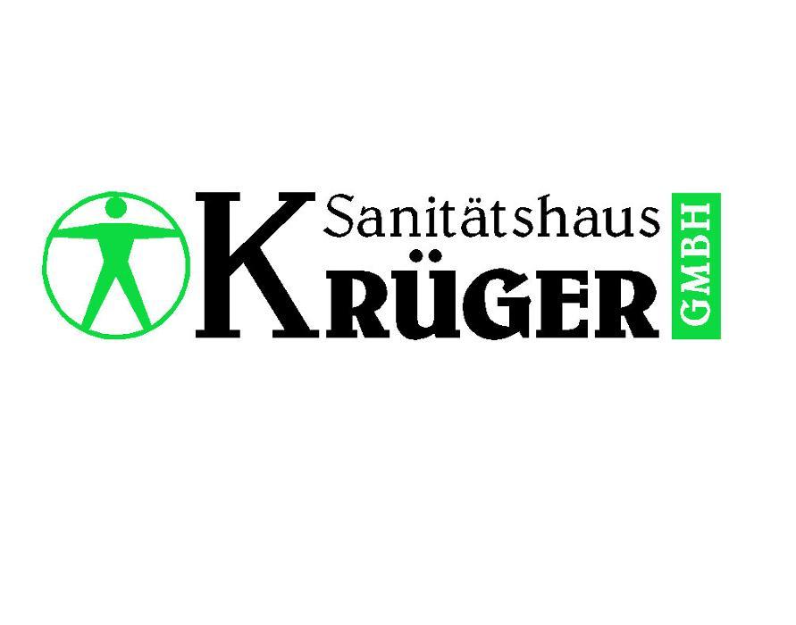 Bild zu Sano-Shop24.de in Taufkirchen an der Vils