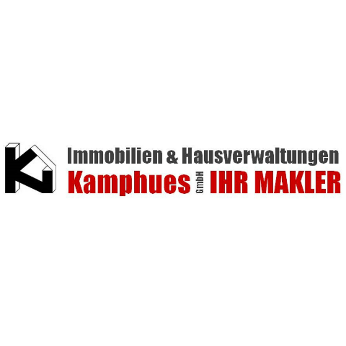 Bild zu Kamphues GmbH in Wesseling im Rheinland