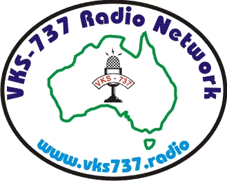 VKS-737 Radio Network - Elizabeth East, SA 5112 - (08) 7325 2600 | ShowMeLocal.com
