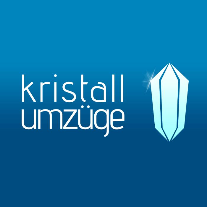 Bild zu Kristall Umzüge e.K. in Berlin