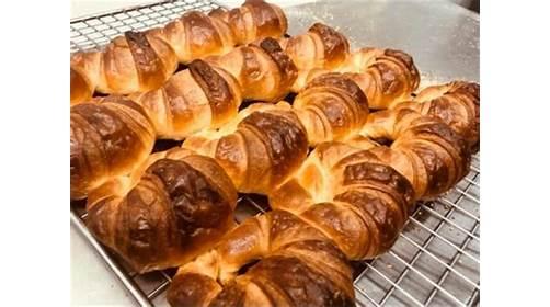 Bonfire Bread - Narrabeen, NSW 2101 - 0404 244 531   ShowMeLocal.com