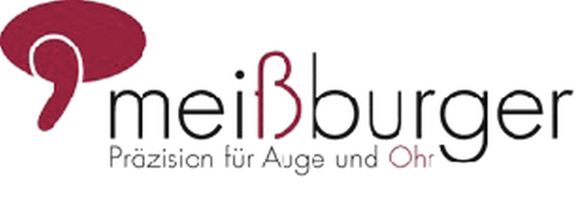 Hans Meißburger GmbH