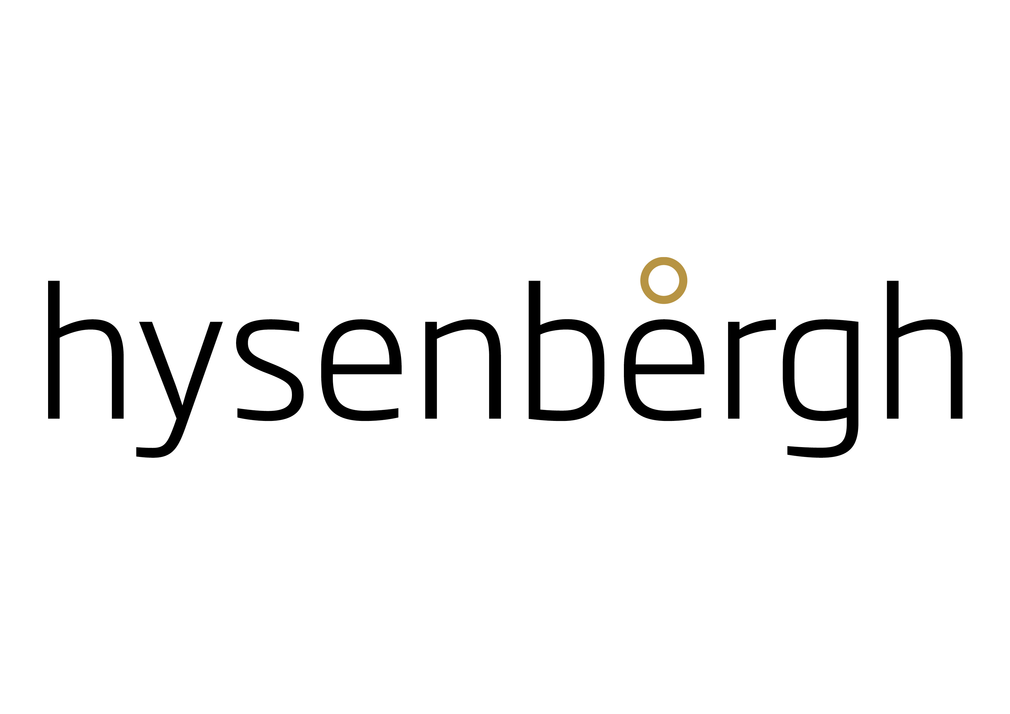 hysenbergh GmbH