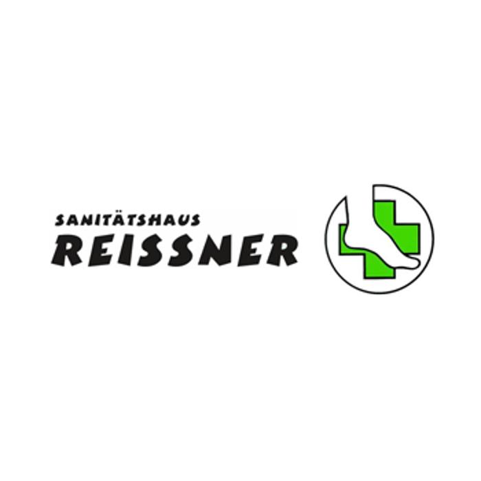 Bild zu Sanitätshaus & Orthopädieschuhtechnik Reißner GmbH in Olpe am Biggesee