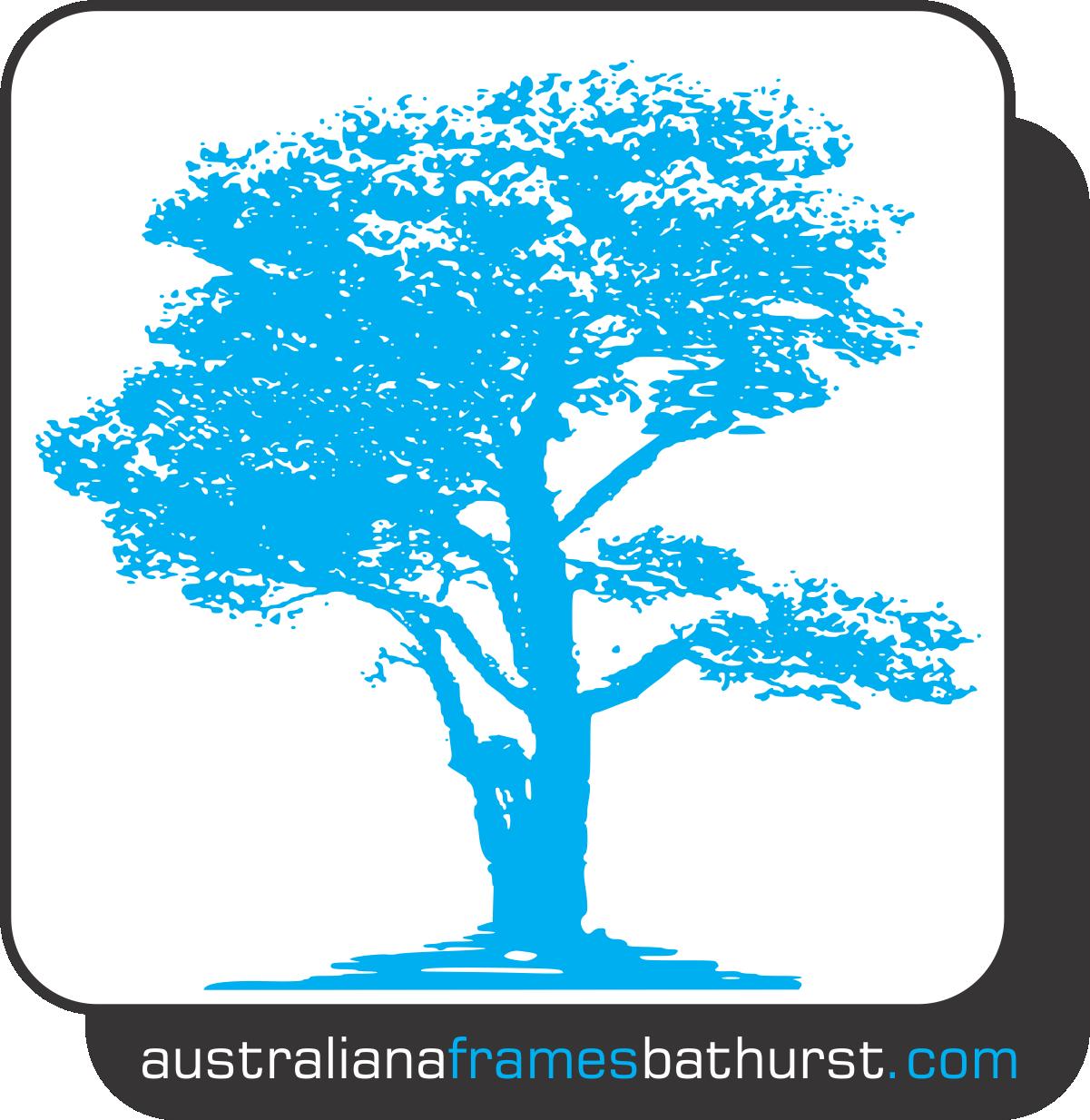 Australiana Frames Bathurst