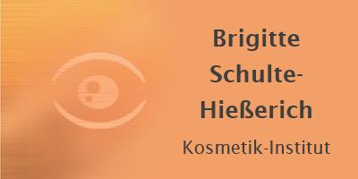 Brigitte Schulte-Hießerich Kosmetik Halver