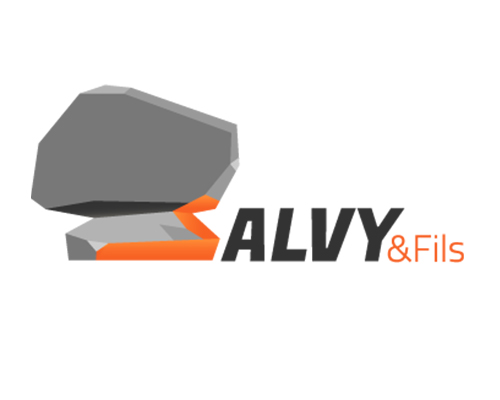SARL SALVY