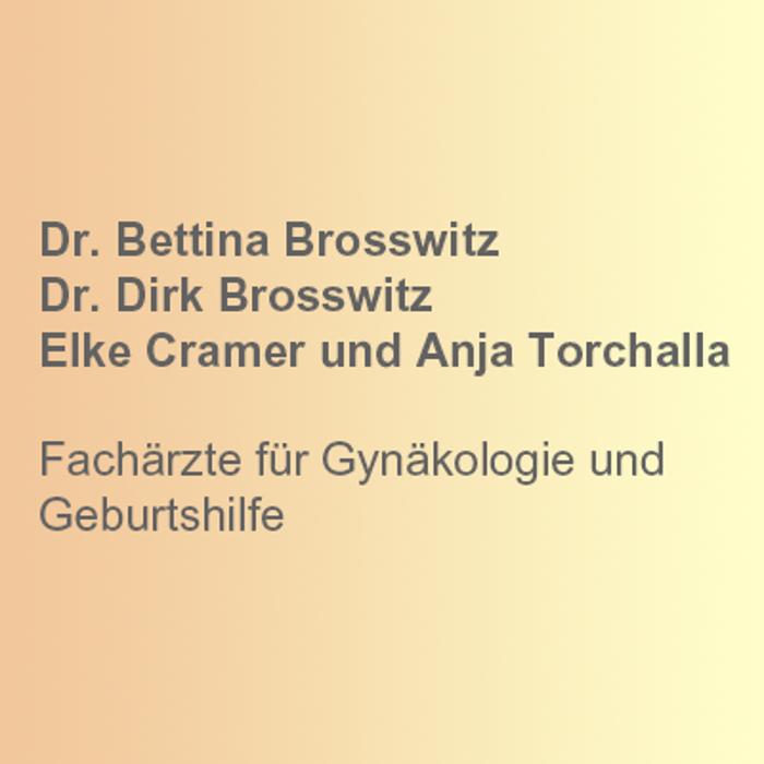 Bild zu Gemeinschaftspraxis Dres. med. Brosswitz; E. Cramer & A.Torchalla in Iserlohn
