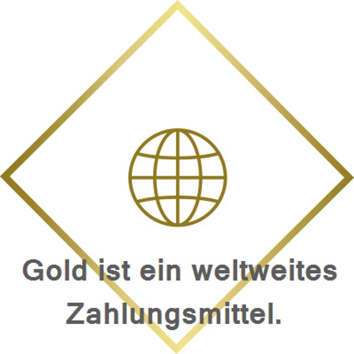 Bild zu Versicherungsmakler A. Boy& Partner in Leipzig