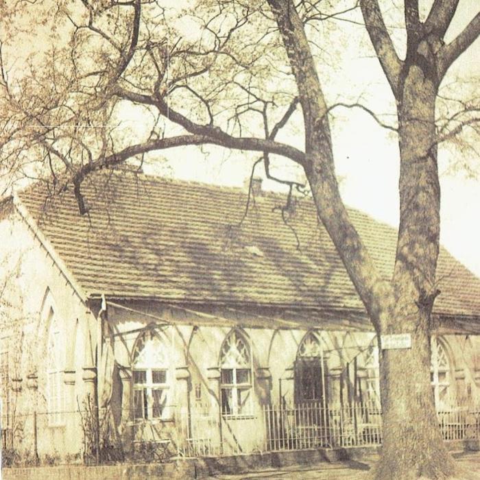 Bild zu Gotisches Haus in Ketzin