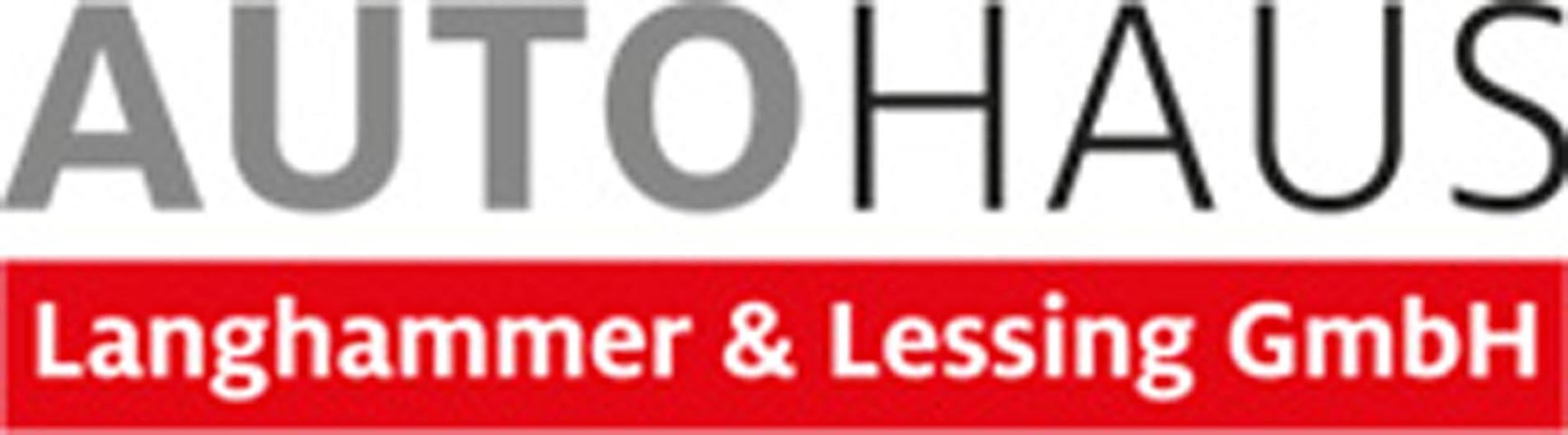 Bild zu Autohaus Langhammer & Lessing GmbH in Strausberg